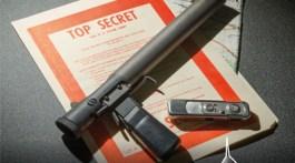 Affiche_Services-Secrets_web