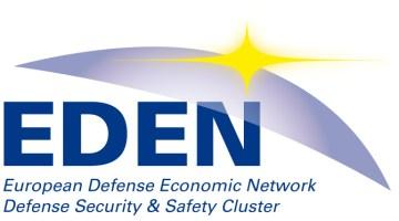 Eden new logo