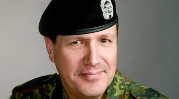 Markus Laubenthal 3