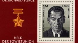 stamp_richard_sorge