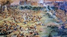 Massacre d'Amritsar