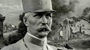 Pétain 1916