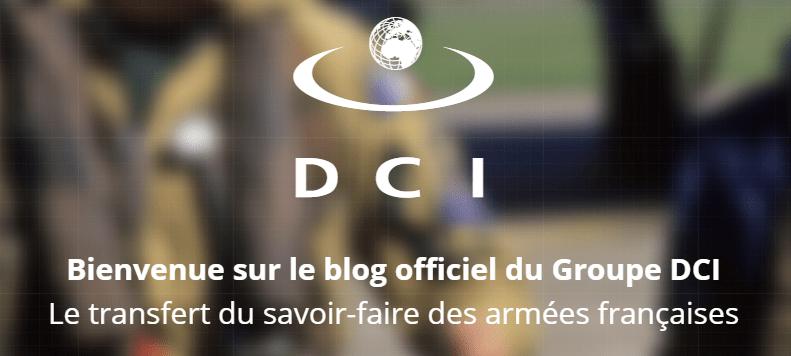 Banniere blog DCI