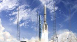 Ariane 6 - 2