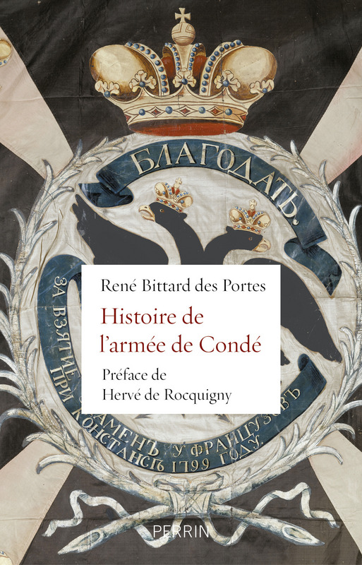 Condé
