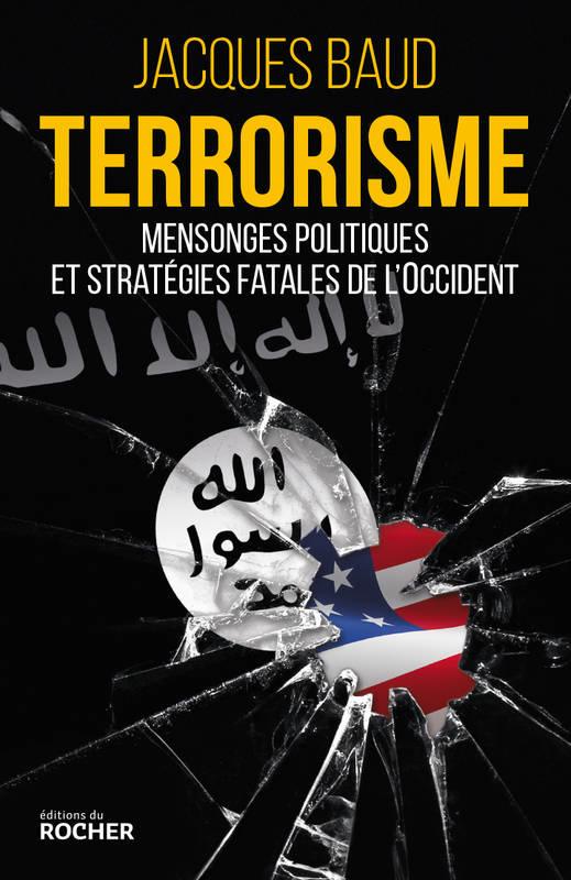 Terrorisme Baud