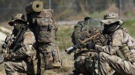 Forces spéciales 3