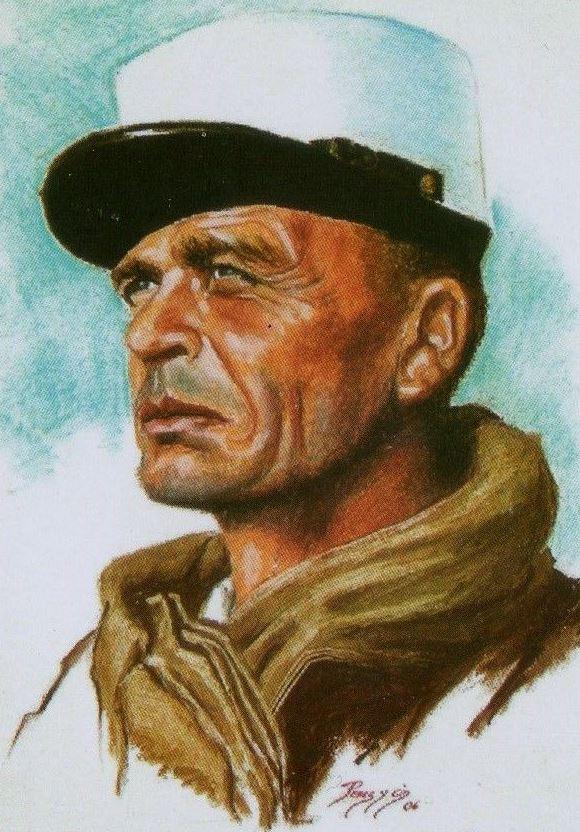 portrait-legionnaire