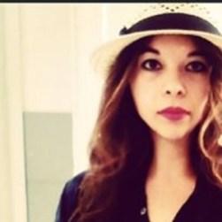 Rossella Alfani – Vice Editor, Fashion Collaborator