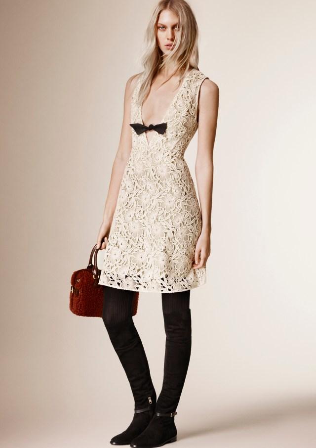 Burberry_Prorsum_Womenswear_Autumn_Winter_2015_Pre-Collection_22