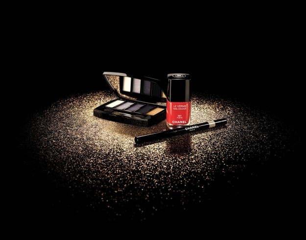 make-up-completo-collezione-natale-2014-chanel
