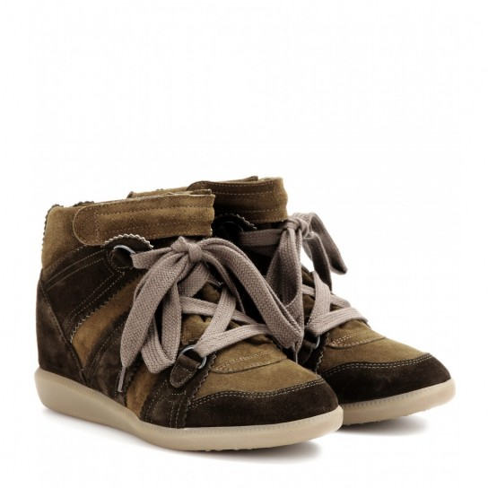 sneakers-bluebell-isabel-marant
