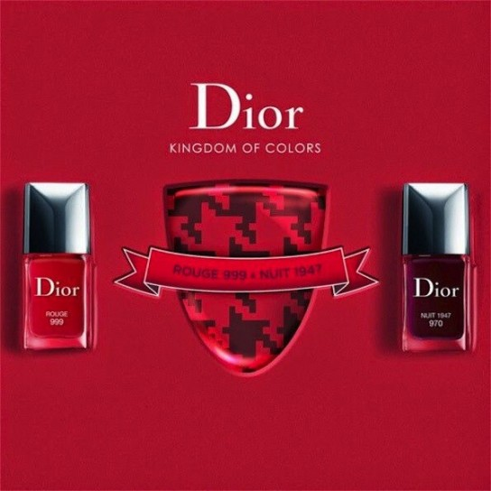 dior-kingdom-of-colors-smalti-in-rouge-e-nuit