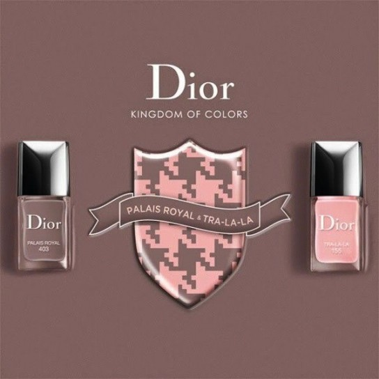dior-kingdom-of-colors-smalti-palais-royal-e-tra-la-la