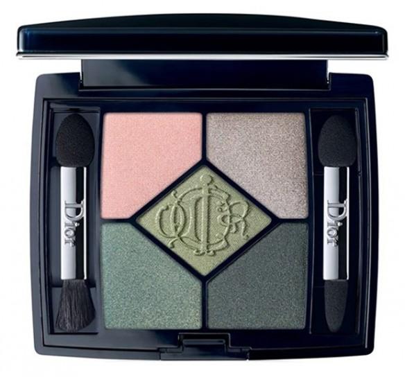 palette-5-couleurs-couture-colors-effect-dior