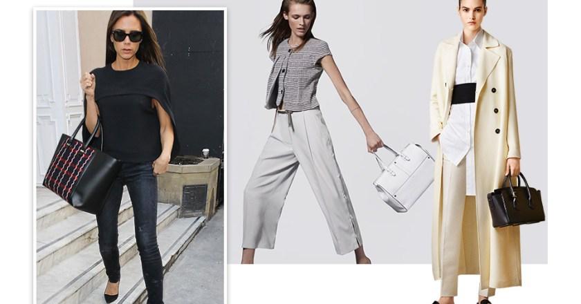 How to Wear – i look da ufficio