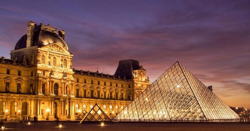 "Come vivere a Parigi in stile ""Parisienne"""
