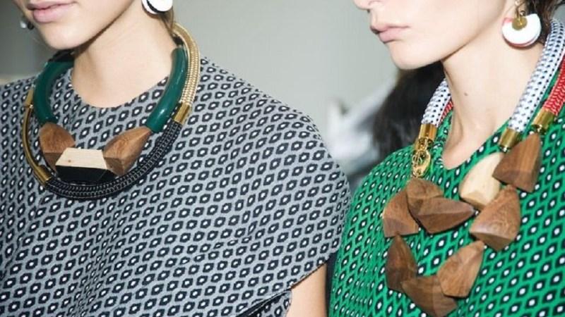 Trend Jewellery 2016: il Top dei gioielli per la Primavera