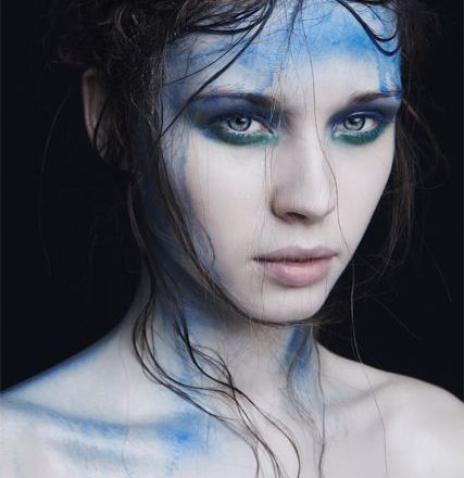 Summer tricks: il make-up waterproof