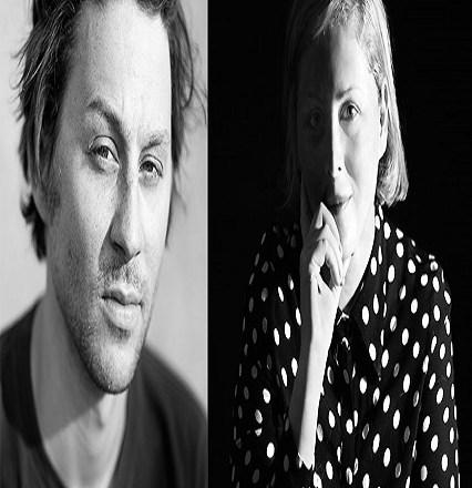 Swarovsky Collective 2017: tra i selezionati anche due stelle del made in Italy
