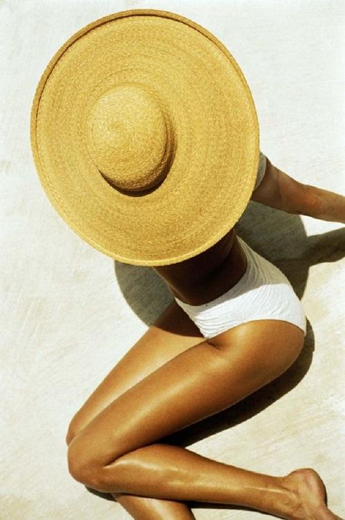 Abbronzatura: 5 consigli per mantenerla a lungo