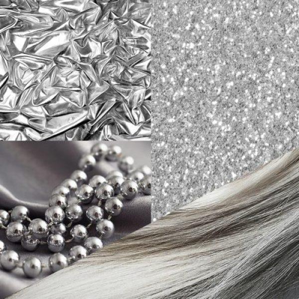 post_metallic_haircolor_silver_3