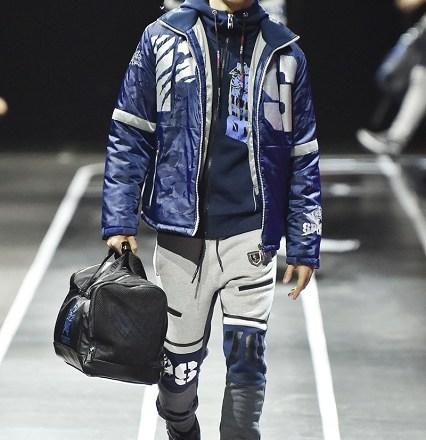 Milano Men Fashion Week: tutti i trend per la prossima stagione