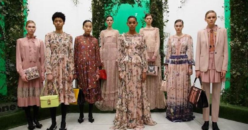 Gli eventi più esclusivi della Milano Fashion Week