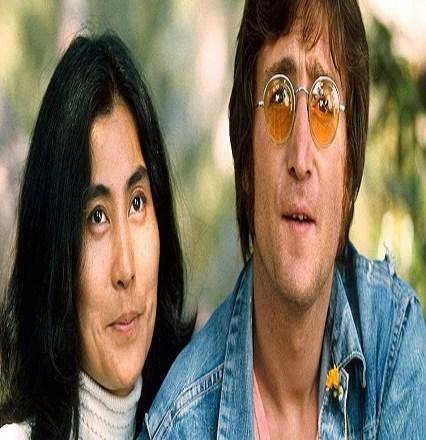 In arrivo al cinema la storia d'amore tra John Lennon e Yoko Ono