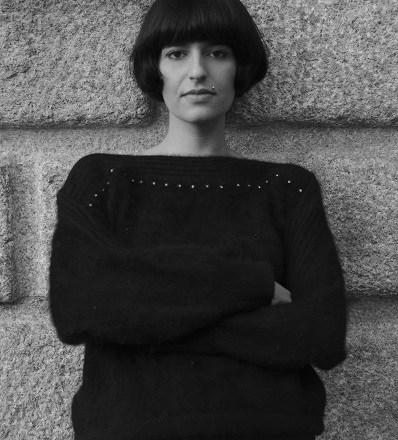 Intervista a Valentina L Fontana: is she ON NEXT?