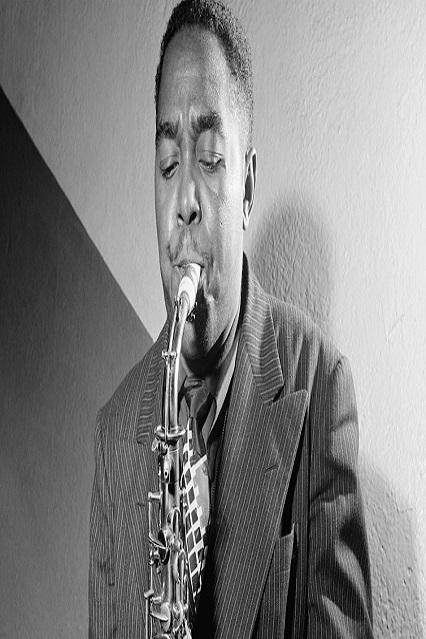 Dal 23 luglio al 10 agosto Milano si tinge di jazz