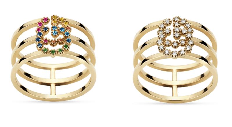 Gucci Jewels – tutte le novità