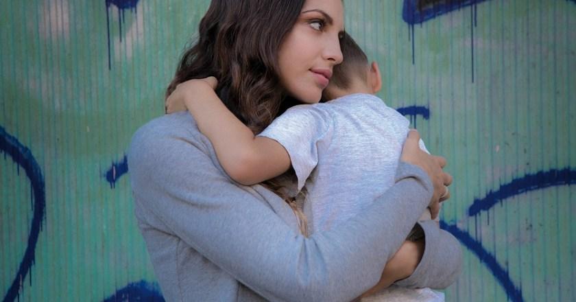 #Belloiltuocoraggio – L'Oréal Paris al fianco di Save the Children
