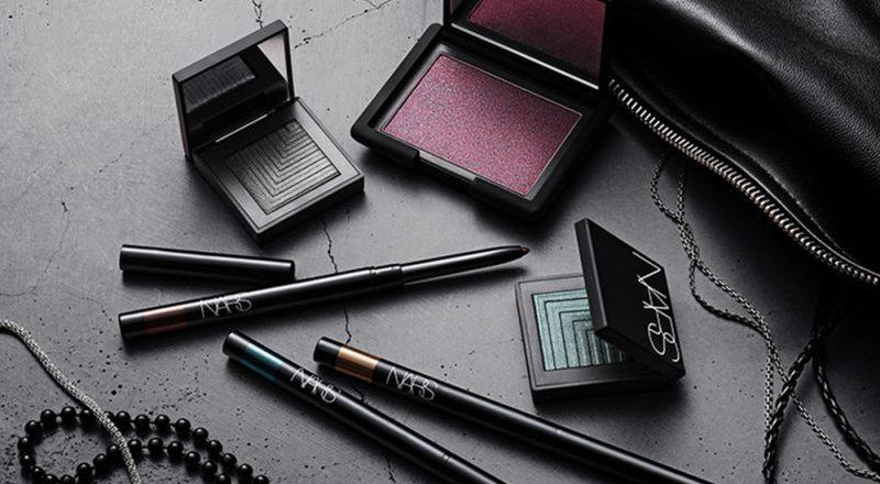 Makeup trend – i colori dell'autunno 2017