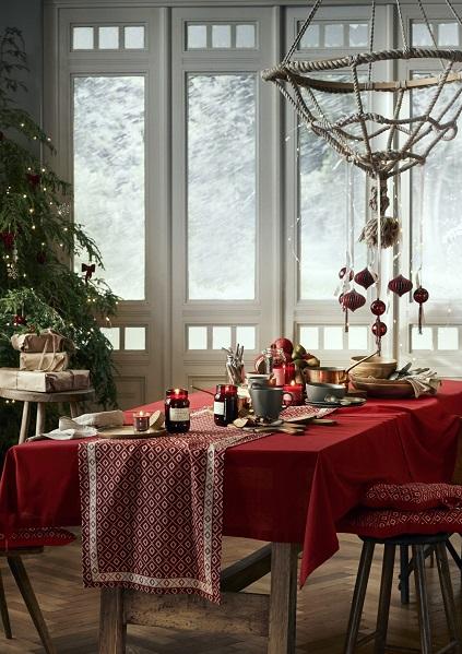 Home Christmas Design