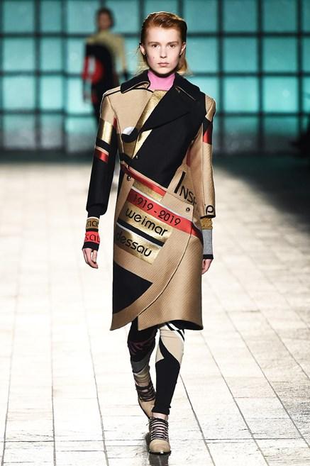 London Fashion Week: gli highlight dalle passerelle
