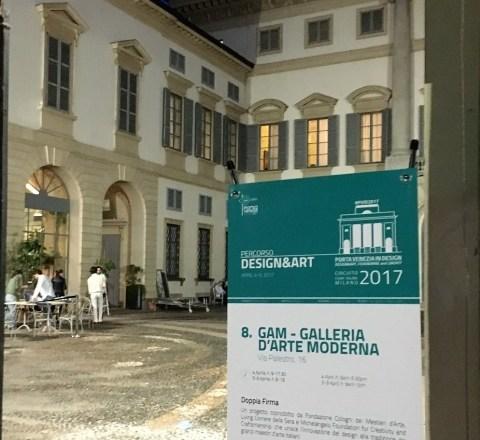 Arriva il progetto 'Porta Venezia in Design'