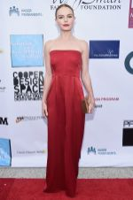 Kate Bosworth in Beulah London al From Slavery To Freedom Gala, Los Angeles.