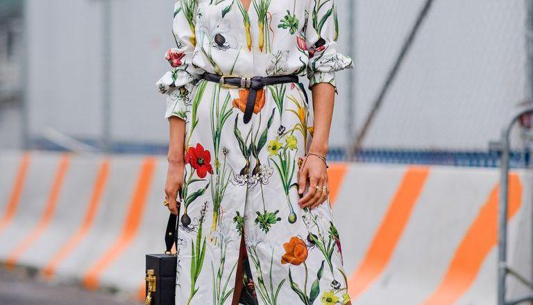 Ecco il meglio e il peggio dello streetstyle dalle Fashion Weeks