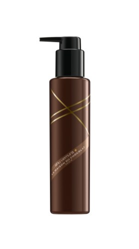 Shu Uemura Art of Hair x La Maison du Chocolat -Essence absolue