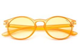 Saraghina Eyewear GILDA-389LORA_F