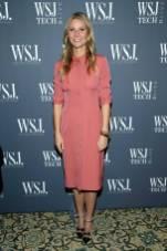 Gwyneth Paltrow al WSJ Tech D.Live, California