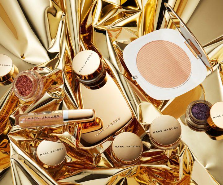 Xmas Gift, le collezione makeup da trovare sotto l'albero