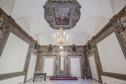 ph_Palazzo_Pucci_IMG_8740
