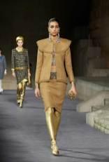 Chanel Metiers d'Art Paris-NewYork 2018 5