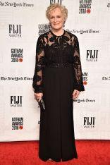 Glenn Close ai Gotham Awards