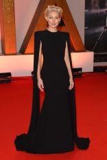 Emma Willis ai National Television Awards,London