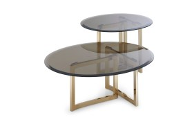 FF Ford coffee tables 1