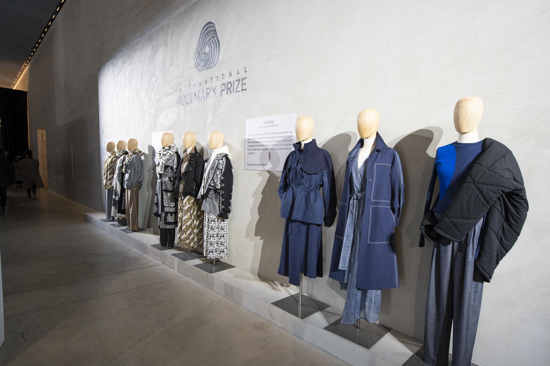Arriva la collaborazione tra ABC Mannequins e Camera Nazionale della Moda