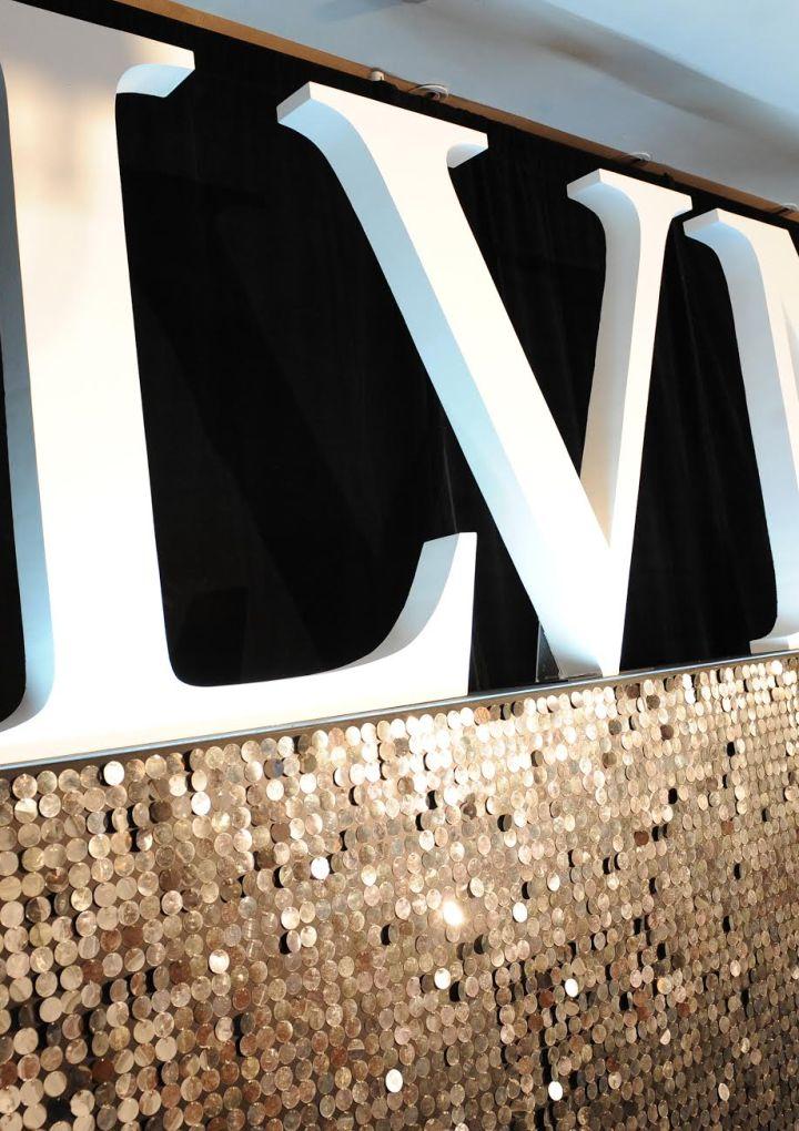 LVMH apre un nuovo albergo a Londra